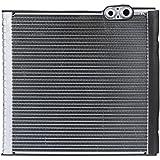 Spectra Premium 1010200 Evaporator