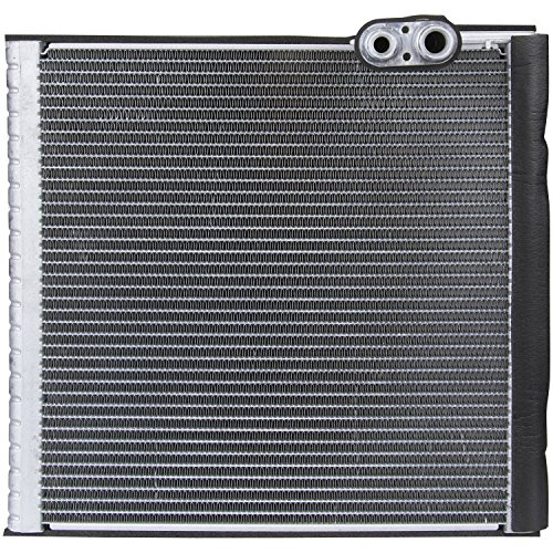 Price comparison product image Spectra Premium 1010200 A / C Evaporator Core