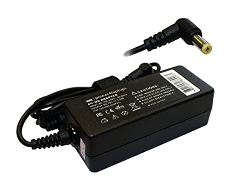Acer Aspire One D255 - 2DQWS Cargador de batería para ...