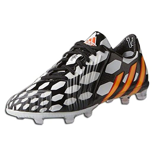 new products b314a 7a580 official store adidas predator instinct fg junior battle pack 4.5 6b908  0eeff