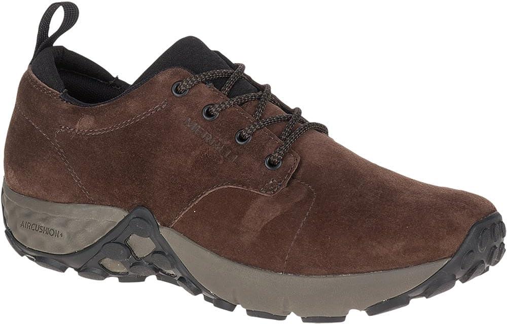 Merrell Jungle Lace AC+, Zapatillas para Hombre