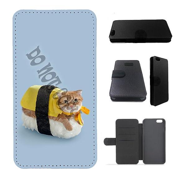 Amazon.com: Japan sushi ninja Samsung Japan sushi ninja S7 ...