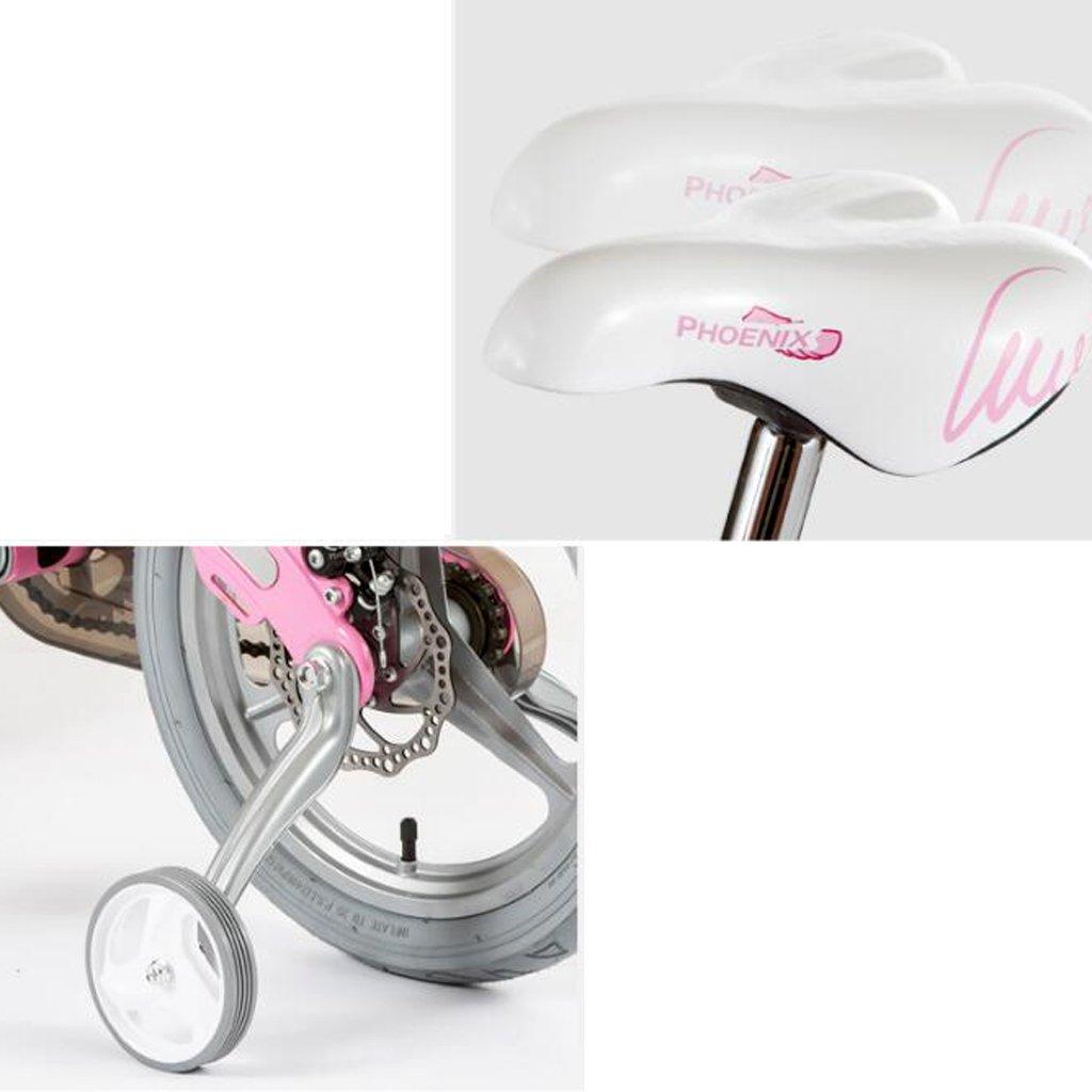... bicicletas para niños de 3/6/8 años bicicletas de tres ruedas para niños individuales bicicletas para niños de aleación de magnesio para exteriores: ...