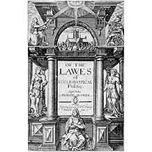 Bibliographic Information