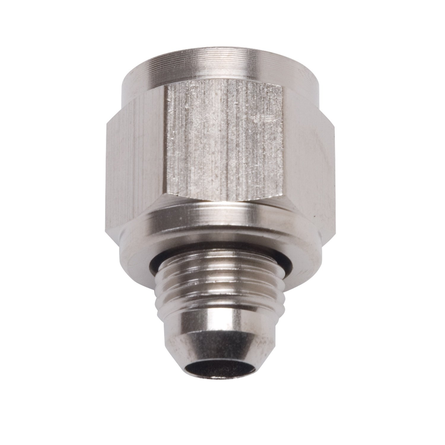 Russell RUS-660031 REDUCER FITTING