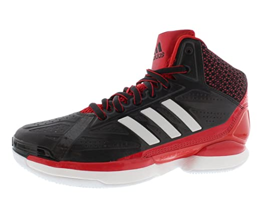 adidas di pazzo sting basket scarpe da uomo di adidas basket f67701