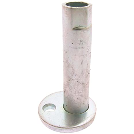 Wofi Savannah 7724/Umbrella Replacement Lens Glass Screen Replacement Glass for Pendant Lamp Table Lamp