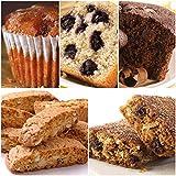 Medifast Bars Best Deals - Nutrisystem ® Breakfast-On-The-Go-Bundle