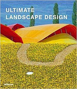 Ultimate Landscape Design Amazon Com Br