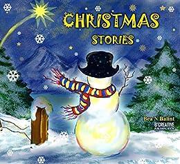 Christmas Books For Kids.Christmas Stories Christmas Books For Kids Bedtime Stories