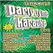Party Tyme Karaoke: Super Hits 2