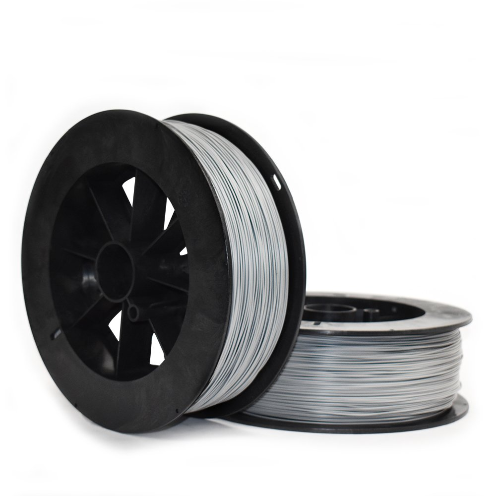 Midnigh... NinjaTek 3DCH01117505 NinjaTek Cheetah TPU Filament TPE.5kg 1.75mm