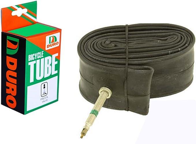 """Vélo VAVERT Tube 26 x 1.75-2.1 /""""Mountain Bike MTB inner tube 60 mm Presta"""