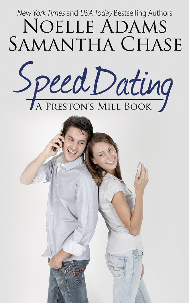 Dating in preston crystalens accommodating lens