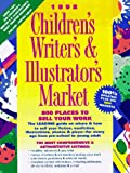 Children's Writer's and Illustrator's Market '98, , 0898798191