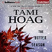 The Bitter Season | Tami Hoag