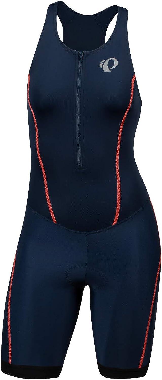 PEARL IZUMI Womens Select Pursuit Tri Suit