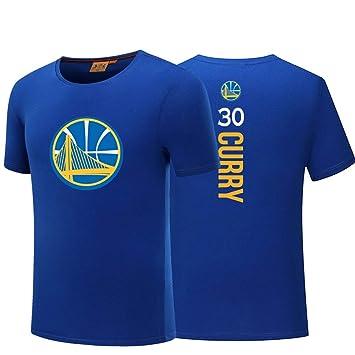 Camiseta de baloncesto Harden Owen James Lakers Traje de ...