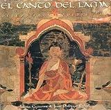 El Canto Del Lama: Deseos Para El Despertar (The Lama's Chant : Songs Of Awakening)