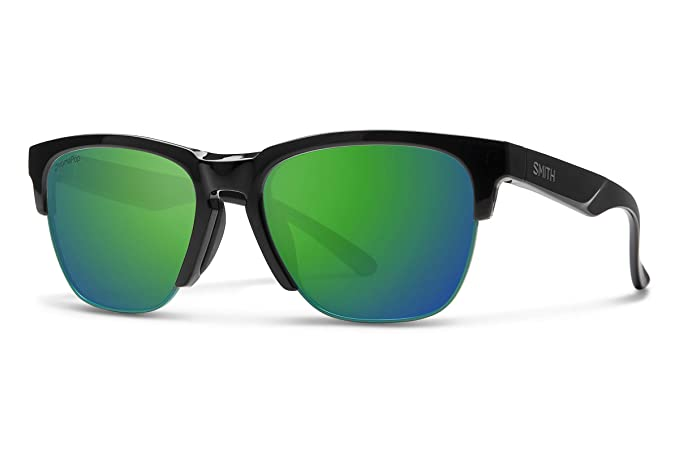 390c7aa593 Amazon.com   Smith Haywire Chromapop Sunglasses