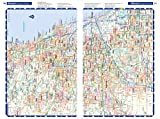 Rand-McNally-2016-Large-Scale-Road-Atlas-Rand-Mcnally-Large-Scale-Road-Atlas-USA