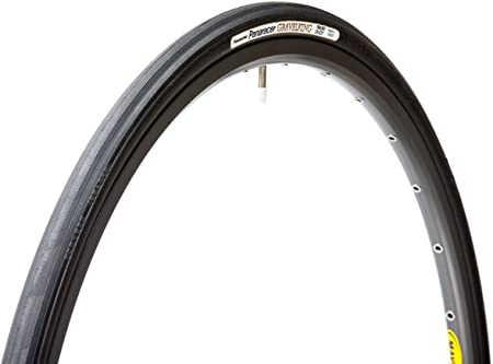 パナレーサー(Panaracer) クリンチャー タイヤ [700×26C] グラベルキング