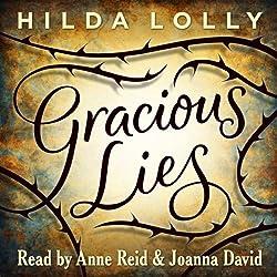 Gracious Lies
