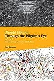 Shoghi Effendi Through The Pilgrim s Eye Vol 2 - The Ten Year Crusade 1953-1963
