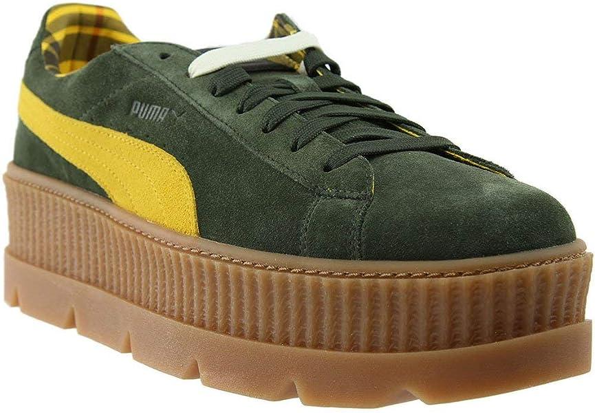 best sneakers a7a95 8a75b Amazon Cambodia , Shopping on amazon ship to Cambodia, Ship ...