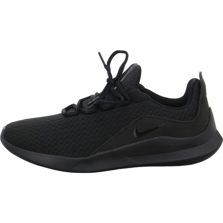 Noir Nike Viale, Chaussures de Running Femme