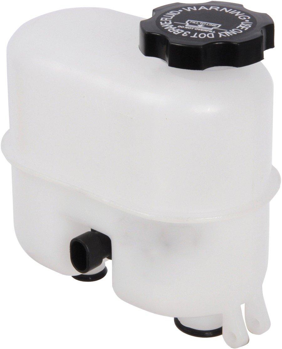 Cardone Service Plus 1R-2881 New Master Cylinder Reservoir