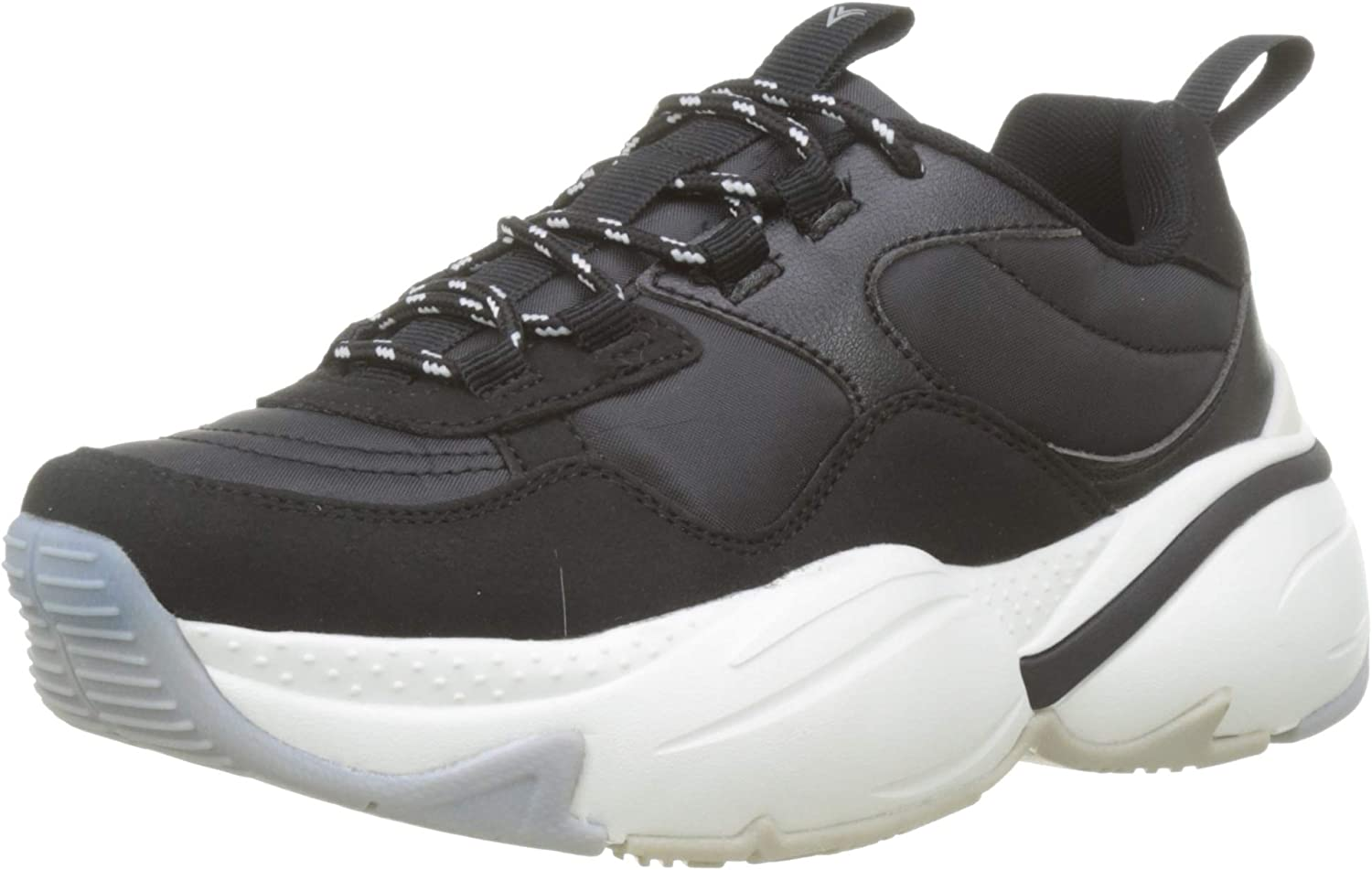 Classic victoria Men's Low-Top New mail order Trainers
