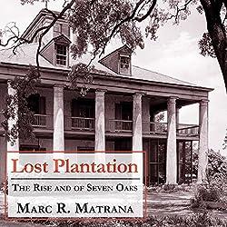 Lost Plantation