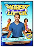 Biggest Loser: Weight Loss Yoga [DVD] (DVD)