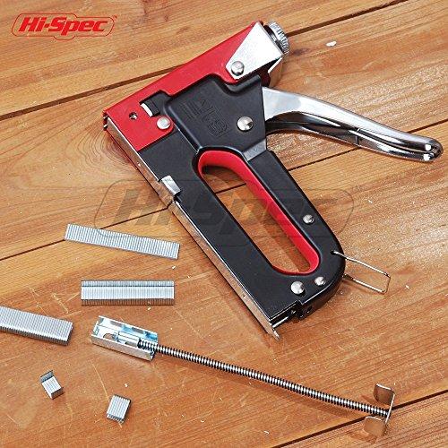 Buy nail gun for furniture