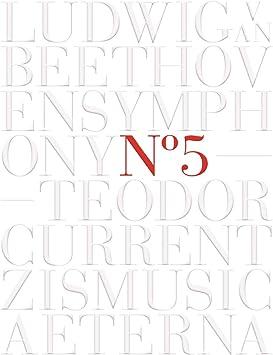 Beethoven: Symphony..