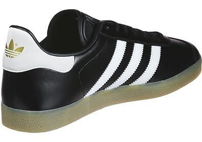adidas Originals Gazelle Trainers kvinder   adidas Originals Women's Gazelle Trainers          adidas Originals Women's Gazelle Trainers Core
