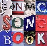 NMC Songbook