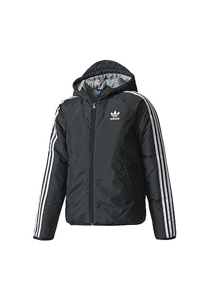 adidas J EP Jacket Jacke Kinder, Kinder, J EP Jacket