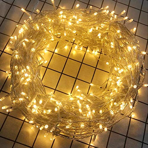 Low Voltage Led Fairy Lights in US - 6