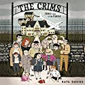 The Crims Audiobook by Kate Davies Narrated by Fiona Hardingham