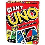 New Giant Uno