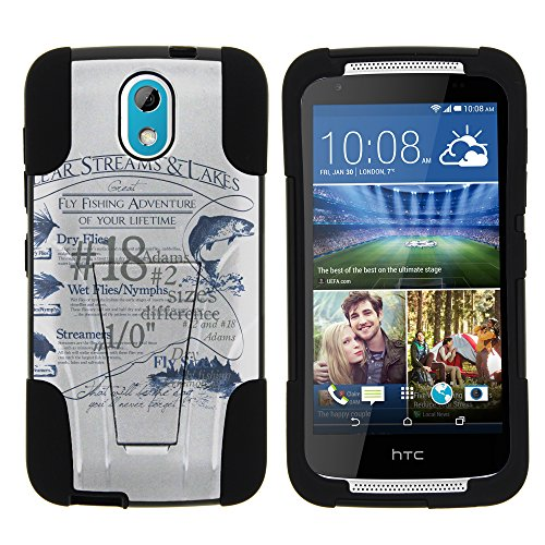 Desire 526G Phone Case, Silicone Gel and - Htc Desire Matte Shopping Results