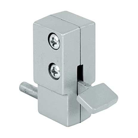 Sliding Door Lock with Best Picture Collections