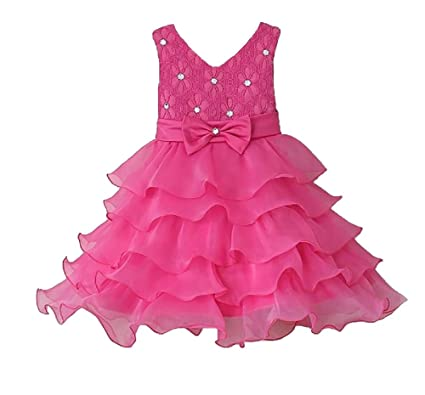 d7b888707 Flower Girl Dresses