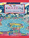 The Amazeing Journey Through Time, Anna Nilsen, 1921049669