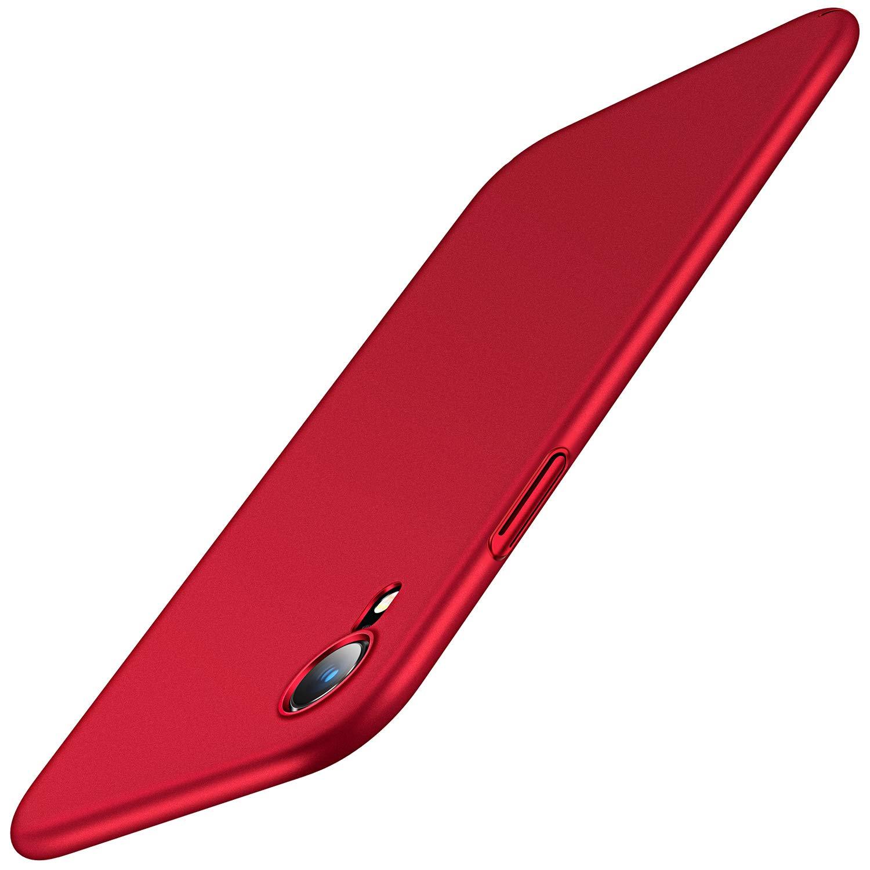Funda para Iphone Xr TORRAS (7GW632V1)