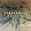 The Temperance Movement [2 Disc Tour Edition ]