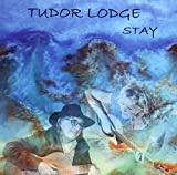 Stay By Tudor Lodge (2013-09-16)