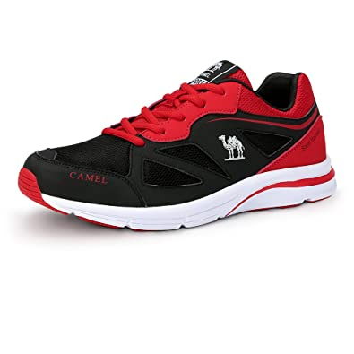 Fashion Pets Designer Sneakers Mens Comfortable Sport Trail Running Tennis Shoes